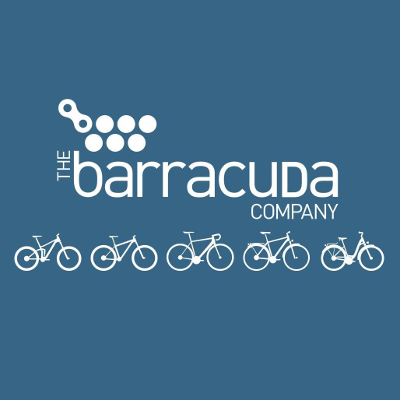 EH Digital et Barracuda Company Vélo Belgique