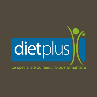 EH Digital et Diet Plus La Rochelle, modification de site web