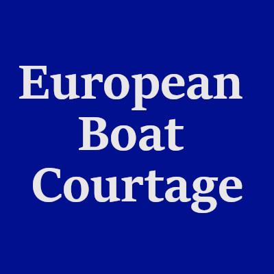 European Boat Courtage et EH Digital, formation Facebook