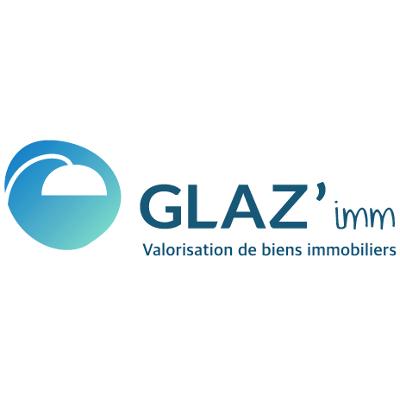 EH Digital partenaire de GlazImm Homestaging La Rochelle aide pour louer ou vendre vite, au meilleur prix (dépersonnalisation, désencombrement, neutralisation, nouveaux aménagements)