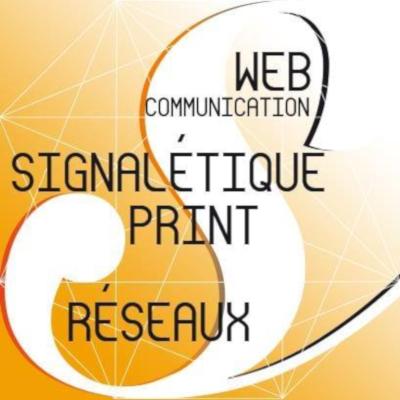 EH Digital partenaire de Kiadusens collectif de communicants la rochelle - france