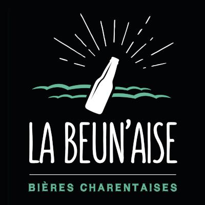 EH digital communication numérique pour la Beunaise - La Rochelle 17 - Charente Maritime