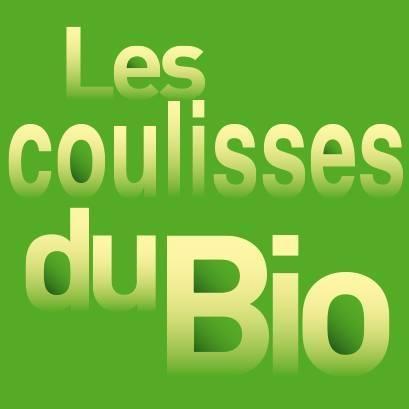 EH Digital, partenaire du magazine Les Coulisses du Bio