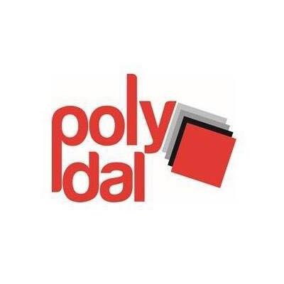 EH Digital, formation Instagram de Polydal marque française de dalles de sol