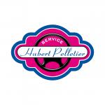 Hubert Pelletier service chauffeur La Rochelle - EH Digital
