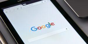 Google annonce une mise à jour majeure de son algorithme, le plus gros update depuis 5 ans