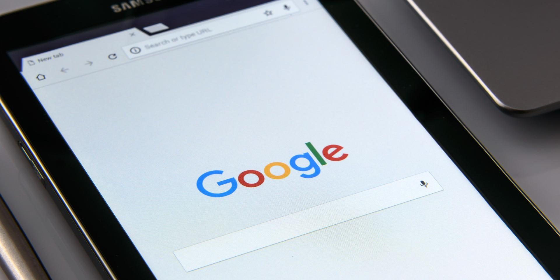 Google bert post eh digital